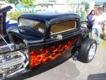 Syracuse Nationals52