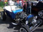Syracuse Nationals54