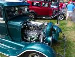 Syracuse Nationals58
