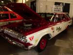 Syracuse Nationals59