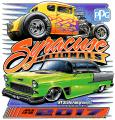 Syracuse Nationals 20171