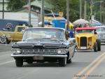 Syracuse Nationals 20173