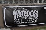 Tattoos & Blues0