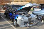 Team Auto Collision & Custom Center 6th Annual Show & Shine Car & Bike Show14