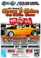 Team Auto Collision & Custom Center 6th Annual Show & Shine Car & Bike Show0