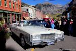 Telluride Festival of Cars and Colors15