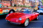 Telluride Festival of Cars and Colors21