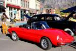 Telluride Festival of Cars and Colors32