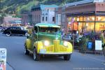 Telluride Festival of Cars and Colors45