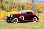 Telluride Festival of Cars and Colors46