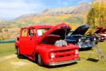 Telluride Festival of Cars and Colors87