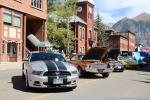 Telluride Festival of Cars and Colors48