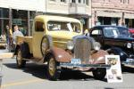 Telluride Festival of Cars and Colors53