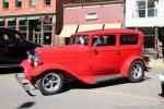 Telluride Festival of Cars and Colors58