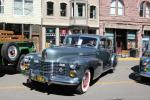 Telluride Festival of Cars and Colors59
