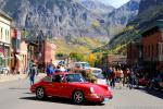 Telluride Festival of Cars and Colors69