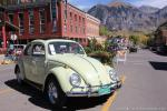 Telluride Festival of Cars and Colors85