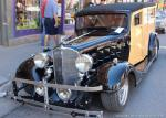 Telluride Festival of Cars and Colors90