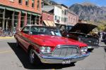 Telluride Festival of Cars and Colors91