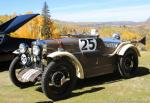 Telluride Festival of Cars and Colors43