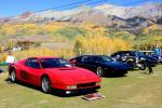 Telluride Festival of Cars and Colors47