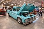 Tennessee Motorama3