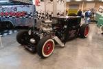 Tennessee Motorama6