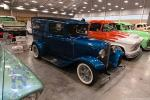 Tennessee Motorama8