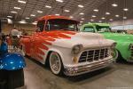 Tennessee Motorama10