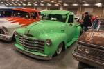 Tennessee Motorama13