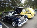 Texas Roadhouse Cruise54