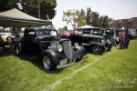 The 12th Annual Fountain Valley Classic Car and Truck Show0