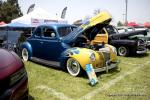 The 12th Annual Fountain Valley Classic Car and Truck Show2