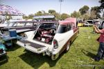 The 12th Annual Fountain Valley Classic Car and Truck Show4