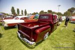 The 12th Annual Fountain Valley Classic Car and Truck Show5