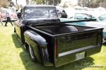 The 12th Annual Fountain Valley Classic Car and Truck Show6
