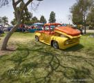The 12th Annual Fountain Valley Classic Car and Truck Show11