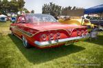 The 12th Annual Fountain Valley Classic Car and Truck Show13