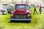 The 12th Annual Fountain Valley Classic Car and Truck Show15
