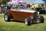 The 12th Annual Fountain Valley Classic Car and Truck Show16