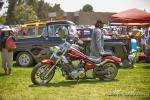 The 12th Annual Fountain Valley Classic Car and Truck Show17