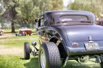 The 12th Annual Fountain Valley Classic Car and Truck Show18