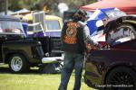 The 12th Annual Fountain Valley Classic Car and Truck Show19