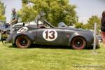 The 12th Annual Fountain Valley Classic Car and Truck Show20