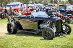 The 12th Annual Fountain Valley Classic Car and Truck Show21