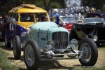 The 12th Annual Fountain Valley Classic Car and Truck Show22