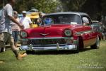 The 12th Annual Fountain Valley Classic Car and Truck Show23