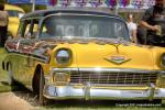 The 12th Annual Fountain Valley Classic Car and Truck Show24