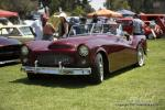 The 12th Annual Fountain Valley Classic Car and Truck Show27