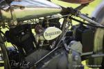 The 12th Annual Fountain Valley Classic Car and Truck Show29